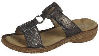 Rieker Sandals 62854-45